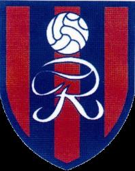 Logo Rudbjerg