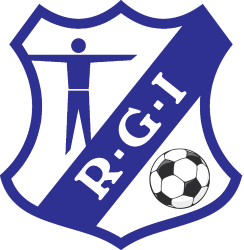 Logo Raklev GI