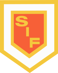 Logo Stenlille IF