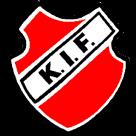 Logo Kværkeby IF
