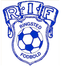 Logo Ringsted IF