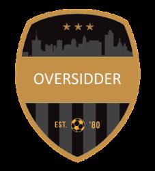 Logo Oversidder