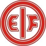 Logo Espergærde IF
