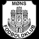 Logo Møns FK