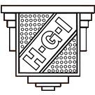 Logo Havdrup GI