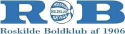 Logo RB 1906
