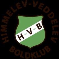 Logo Himmelev-Veddelev BK