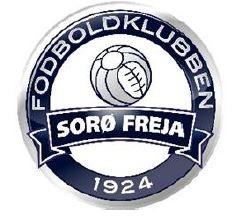 Logo Sorø Freja