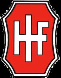 Logo Hvidovre