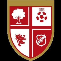 Logo Dalby H