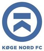 Logo Køge Nord FC