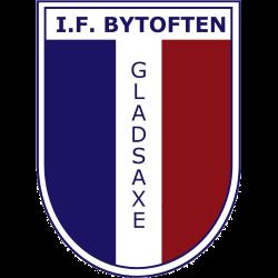 Logo IF Bytoften