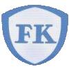 Logo FK Sydsjælland 05