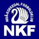 Logo Nivå-Kokkedal FK