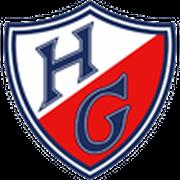 Logo Herlufsholm GF