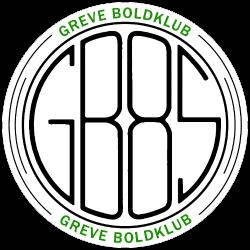 Logo Greve BK 85