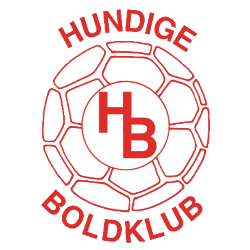 Logo Hundige BK
