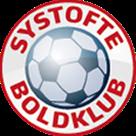 Logo Systofte