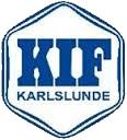 Logo Karlslunde IF