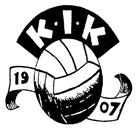 Logo Karise IK
