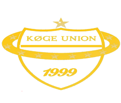 Logo Køge Union
