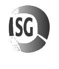 Logo IF Svend Gønge