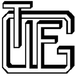 Logo Terslev