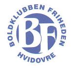 Logo BK Friheden