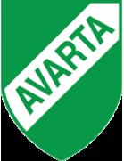 Logo Avarta