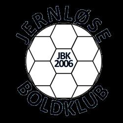 Logo Jernløse/Undløse bk