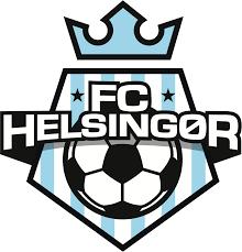 Logo FC Helsingør