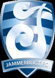 Logo Jammerbugt FC