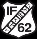 Logo Dalmose