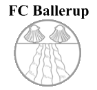 Logo FC Ballerup
